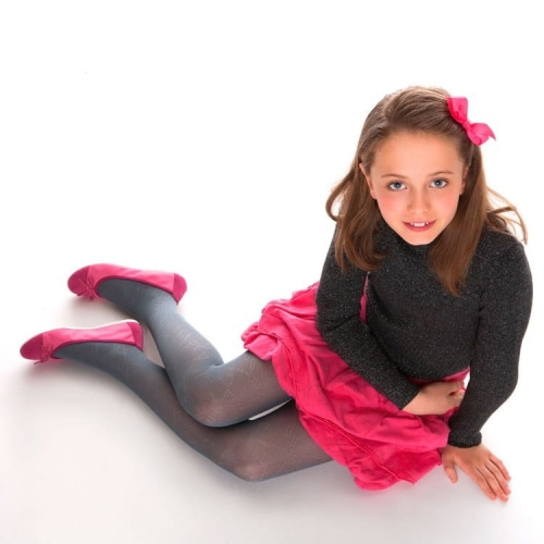 Our selection of comfy girls' tights features tons of looks, from trendy fashion Apparel, Home & More· New Events Every Day· Hurry, Limited Inventory· New Deals Every Day57,+ followers on Twitter.